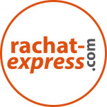Site de rachat express de VPN Autos