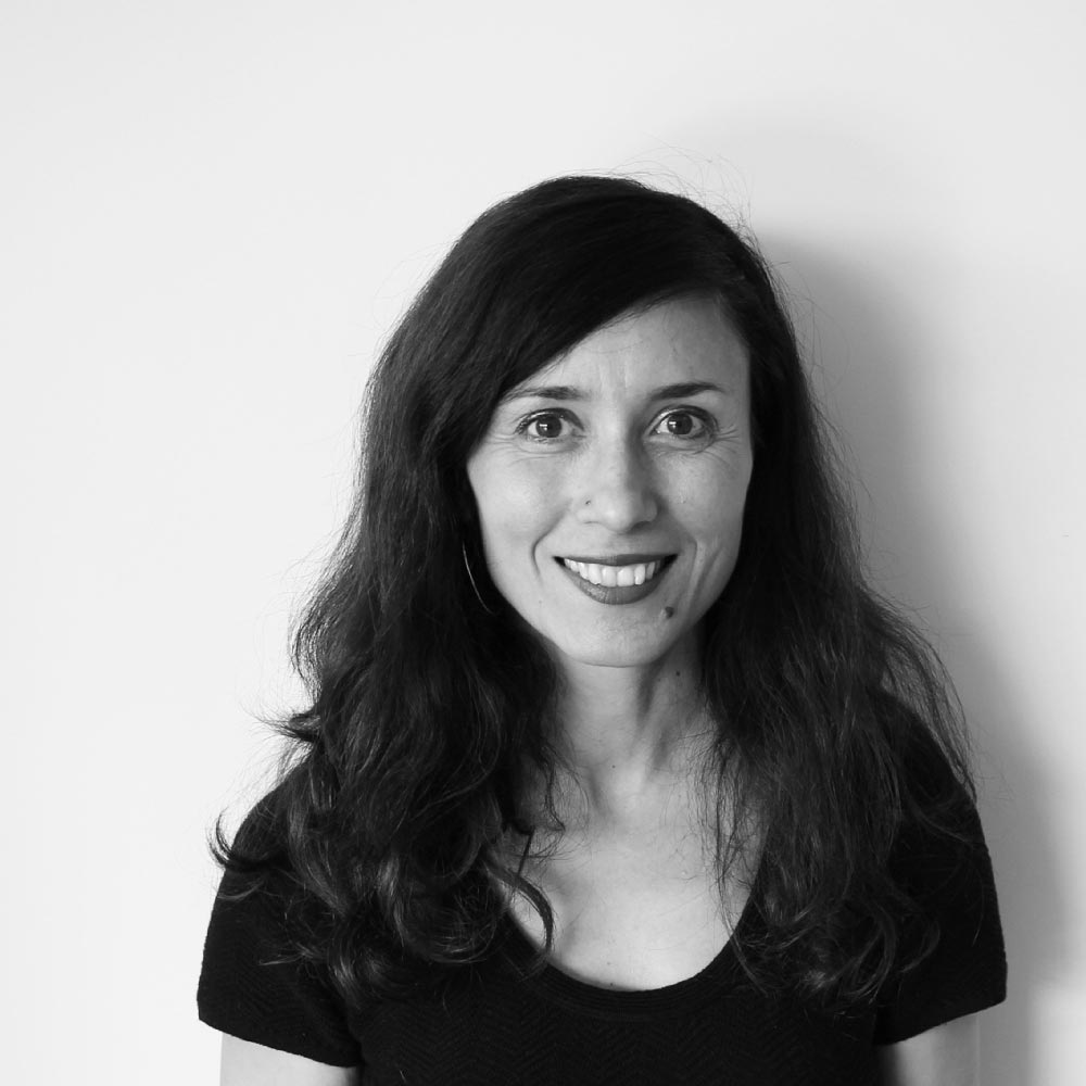 Miniature Rebecca Pinsolle - Assistante du développement réseau VPN Autos
