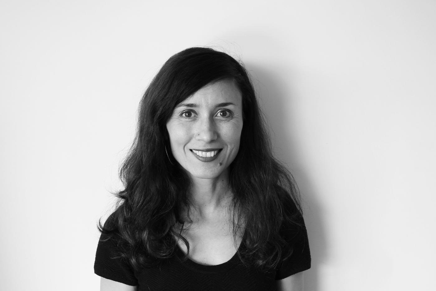 Rebecca Pinsolle - Assistante du développement réseau VPN Autos