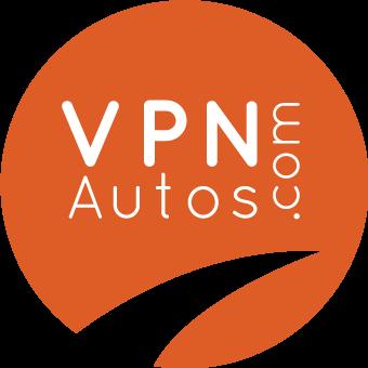 Devenez VPN Autos