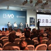 #EMVO2018