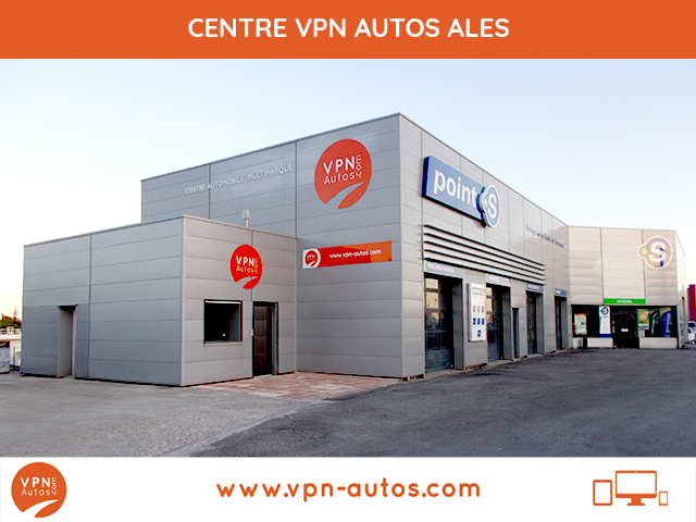 https://ales.vpn-autos.fr/