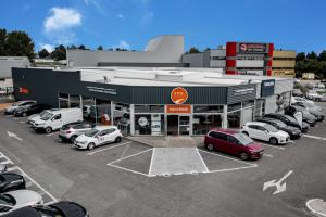 Comment ouvrir son centre automobile multimarque